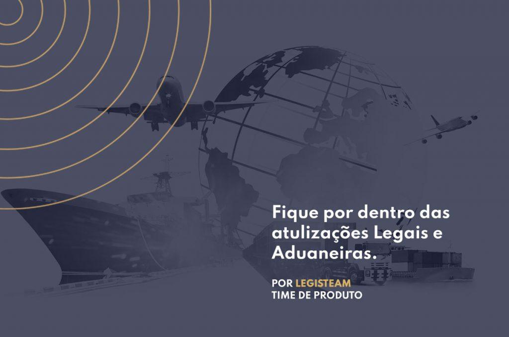 PORTARIA Nº 54, DE 23 DE SETEMBRO DE 2020