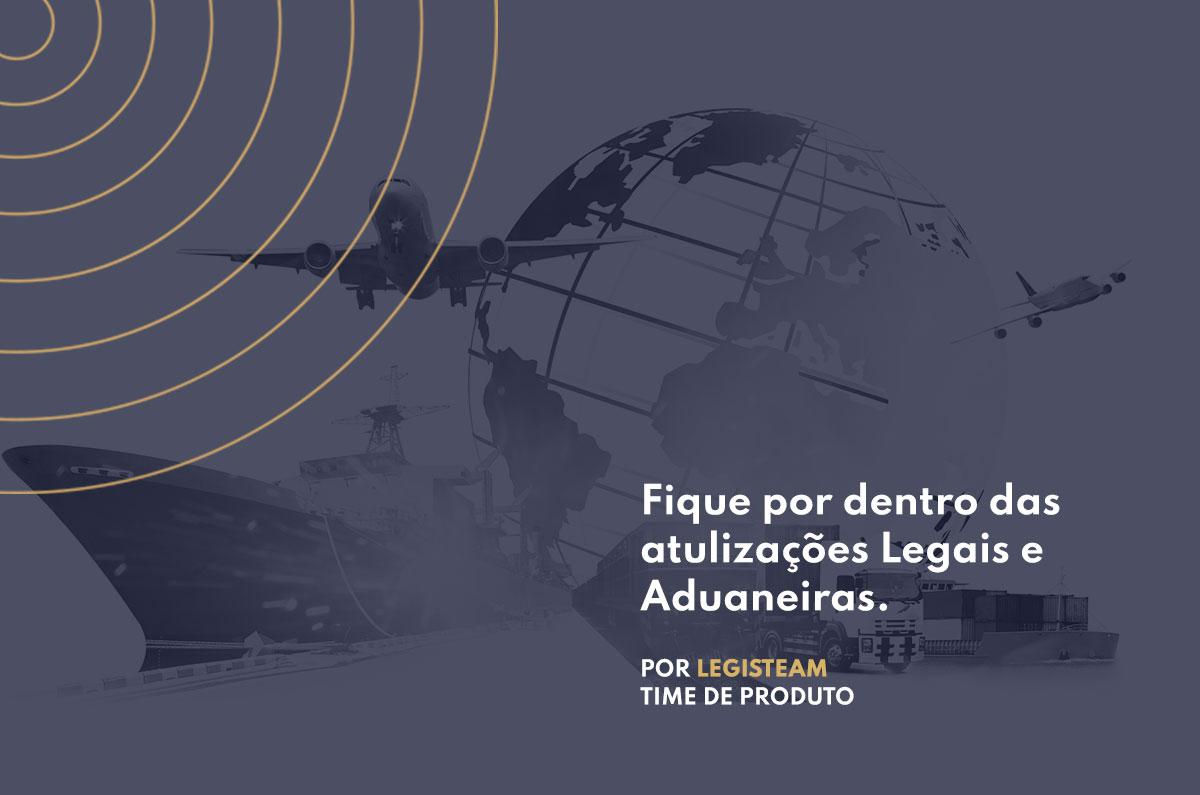 Decreto Nº 48104 DE 29/12/2020 - MG