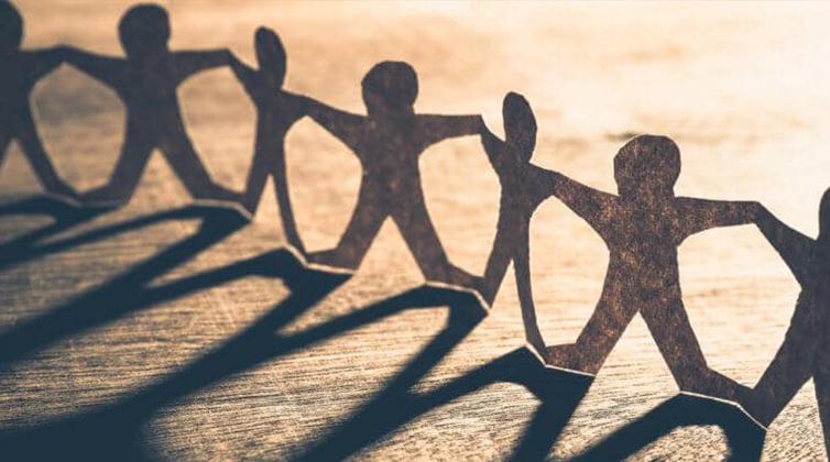 Clipping | Empatia: Ingrediente chave para o sucesso da inovação!