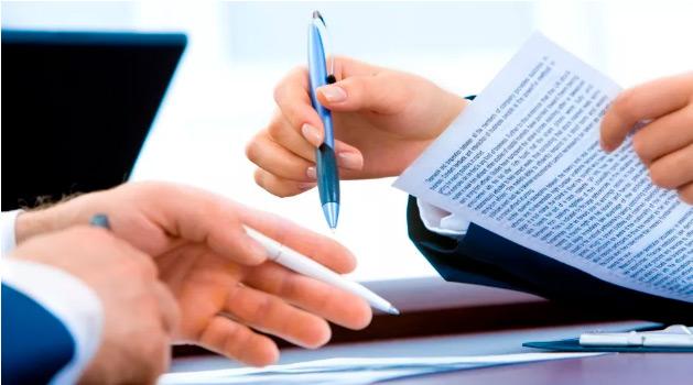 Clipping | Reunião chata? Saiba como deixar seus encontros profissionais mais produtivos