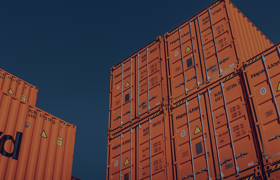 Máxima performance e gestão mais eficiente em Comércio Exterior e Regimes Especiais